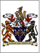 SEBC coat of arms