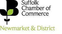 Suffolk Chamber of Commerce - Newmarket and District