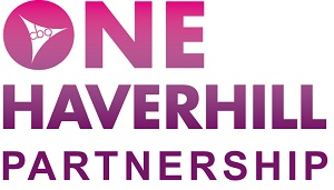 One Haverhill Partnership