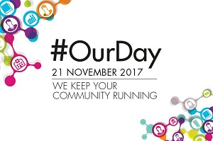 #OurDay