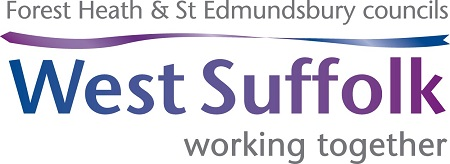 Businesses asked to have their say on West Suffolk future