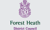 Forest Heath Council