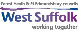 West Suffolk Councils