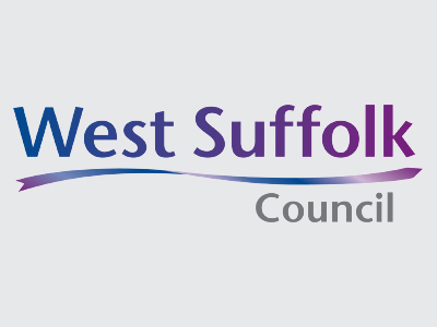 West Suffolk News