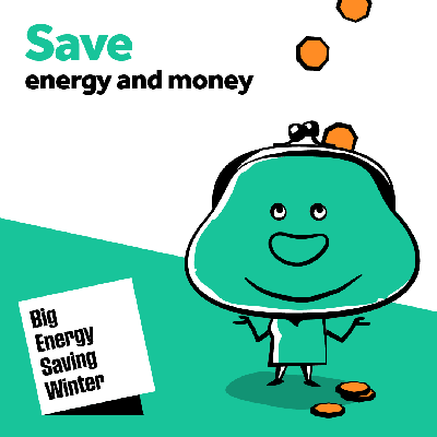 Big Energy Savings available in Suffolk