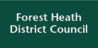 Forest Heath Local Plan consultations