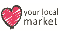 Love Your Local Market in Bury St Edmunds and Haverhill