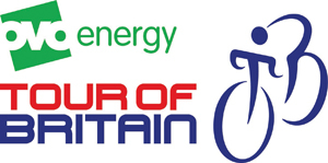 Newmarket and Aldeburgh to host Suffolk stage of the OVO Energy Tour of Britain