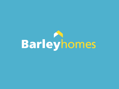 Barley Homes growing successfully as new crop of housing put forward
